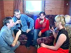 русское свинг порно фото № 727462 бесплатно