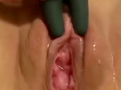 Lets Make Some Cum Interactive Squirting Compilation 2