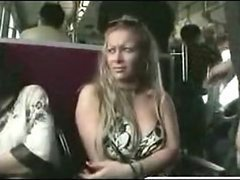 Amateur Babes Mastrubating In Road Trip