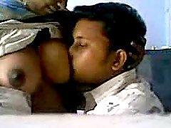 Порно Саски Индуси