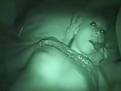 night-invader-porn-girls-from-gun-slinger-girl-naked-asses