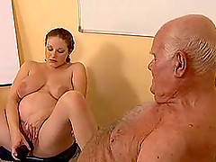 Young girl havy sex
