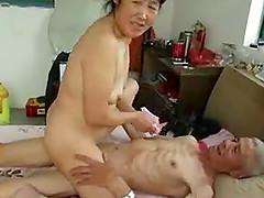 Порно с герантафилами