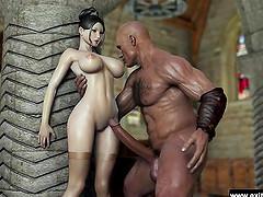 3D Porn Movies, 3D Girls, Free 3D Sex Videos / Bravo Porn Tube