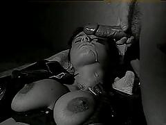 Страстные Порно Итальянских Женщин