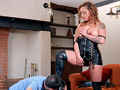 One of the hottest compilations with Bridgette B and other babes