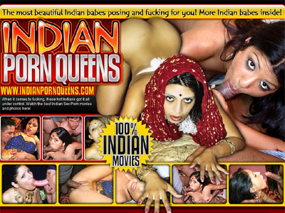 Indian porn movies
