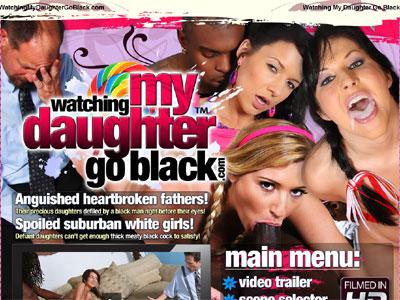 bravo black pornasian porn dvds
