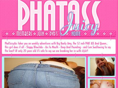 Ass big booty porn pics