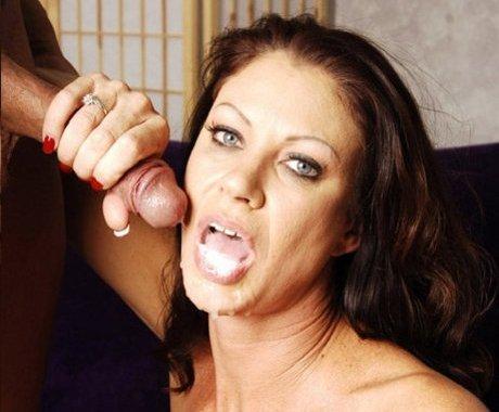 X art porn images