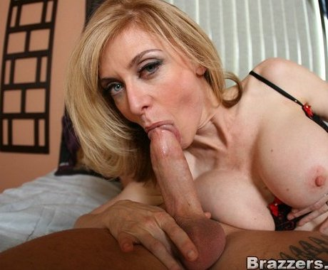 Words... super, pic porn star nina hartley agree with