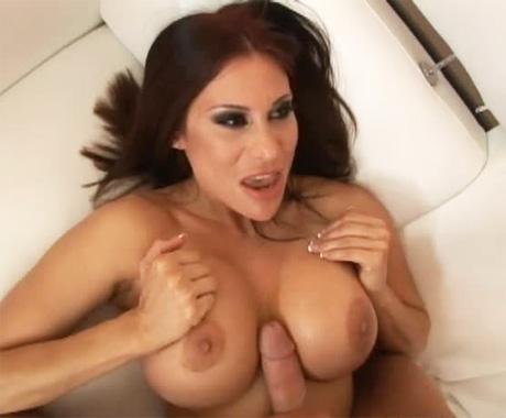 Storebror Gay Porn Star